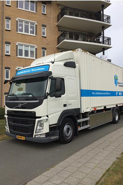 vrachtwagen-verhuisservice-voorschoten-400x600